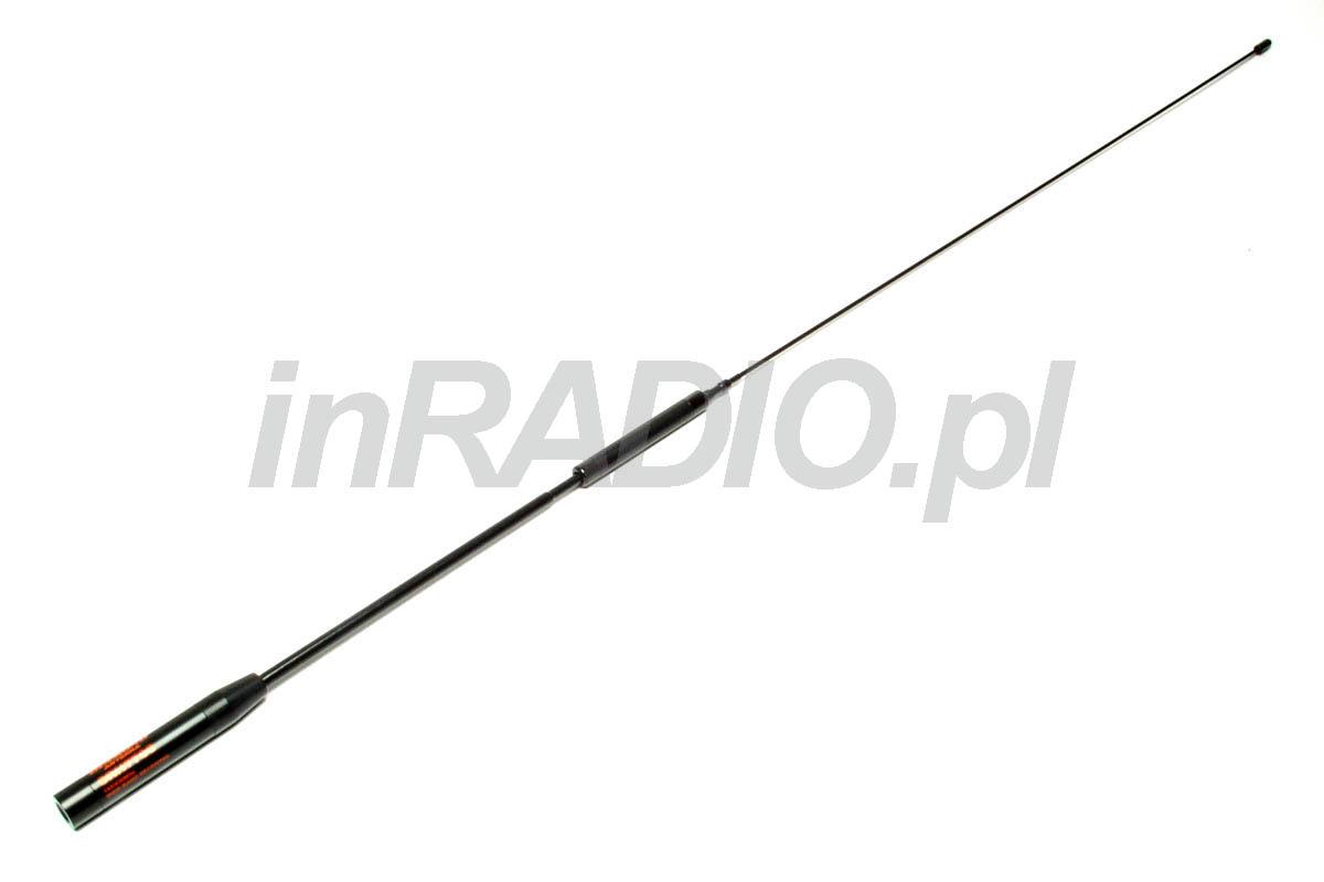 Diamond SRH-770S Antena 2m/70cm do radiotelefonów ręcznych