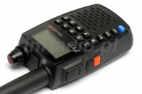 TYT TH-UV3R Transceiver ręczny VHF/UHF