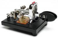 Klucze telegraficzne i akcesoria do telegrafii | inRadio